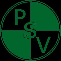 PSV Flensburg