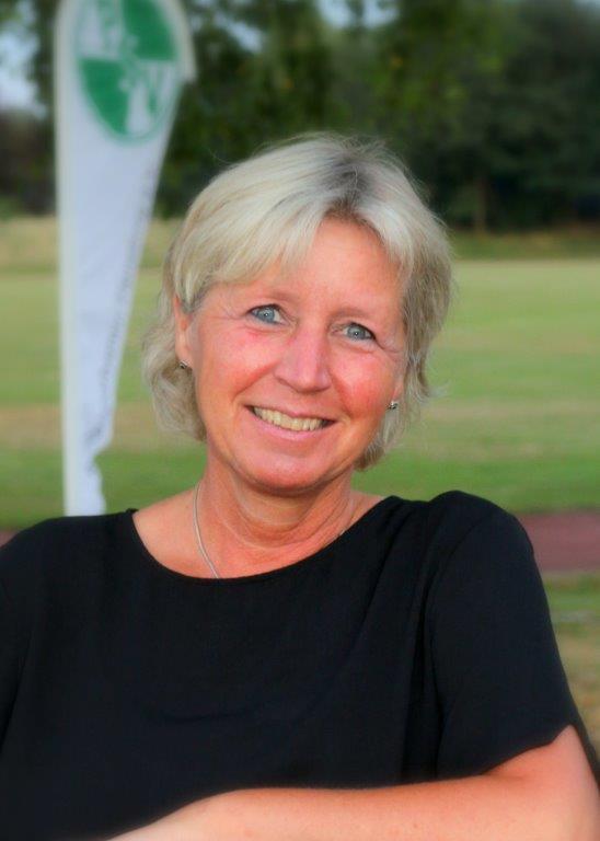 Birgit Quäck