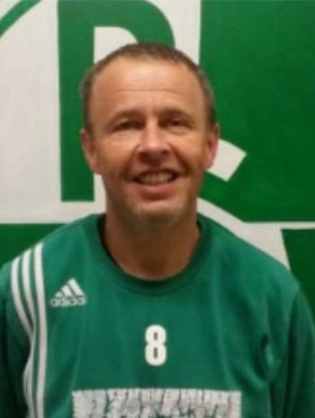 Frank Radtke