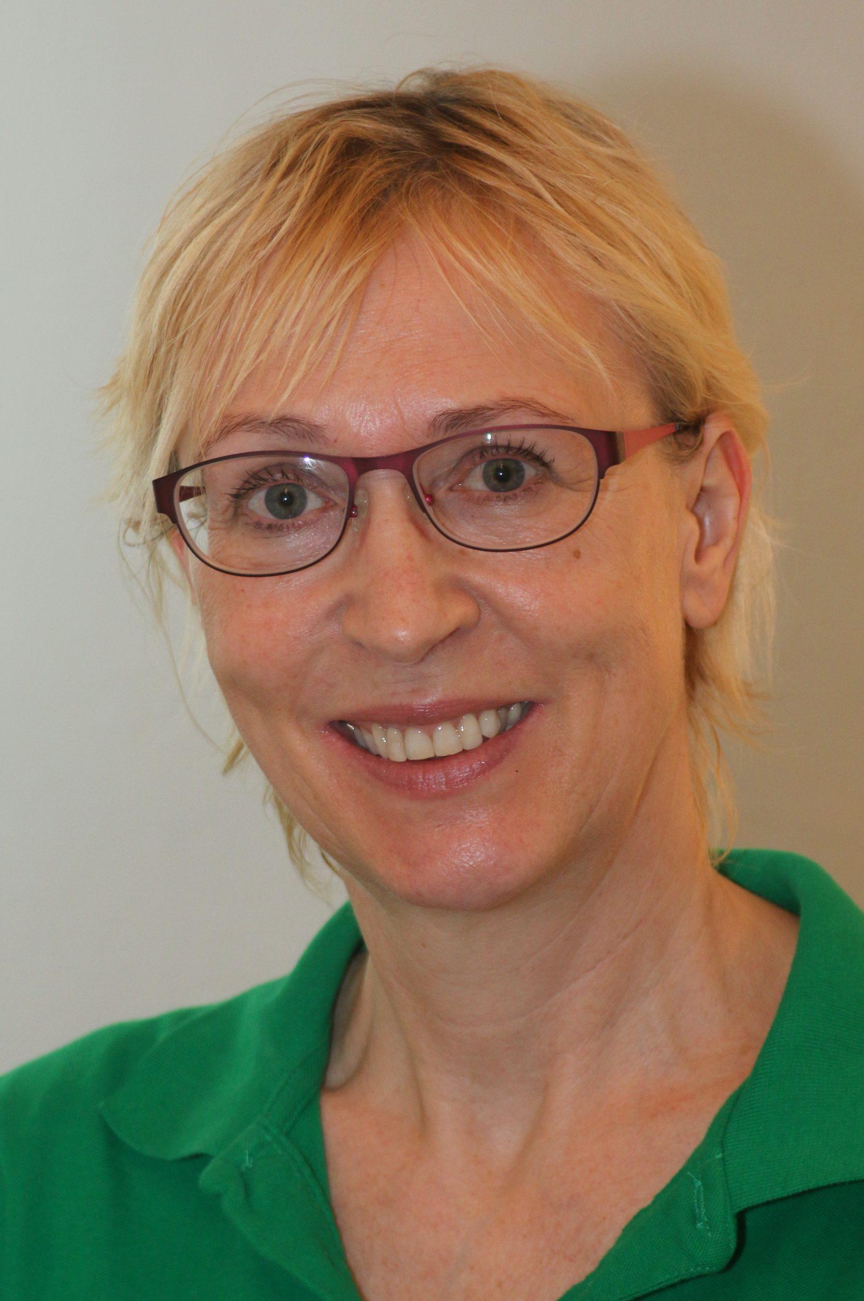 Beriet Hansen