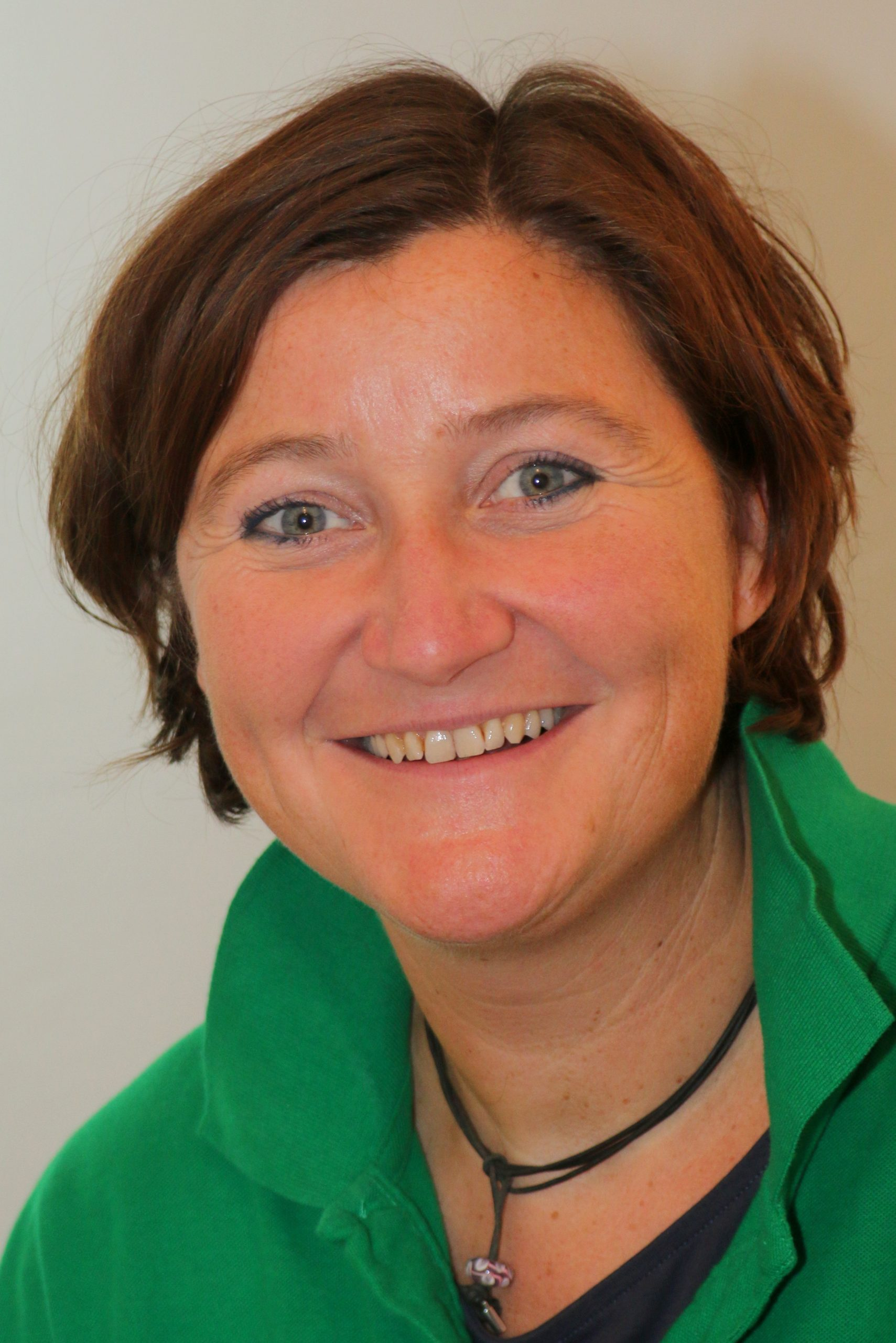 Viola Jöns